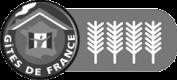 logo-4-epis-gite-de-france